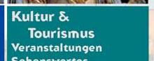 Komprimiertes Bildmaterial auf freising.de
