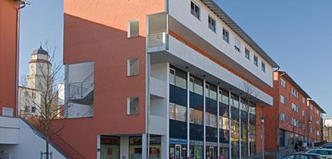 buerogebauede-duewellstrass.jpg