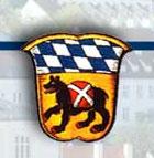Freisinger Wappen