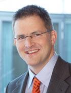 Jan Kurschewitz