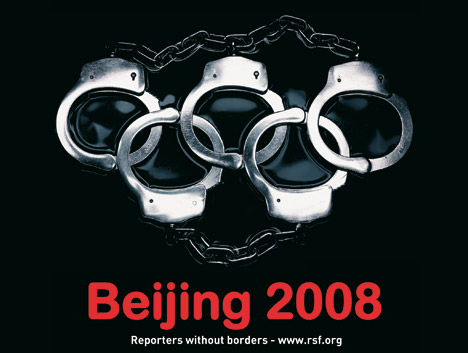 olympische-spiele-peking-2008.jpg