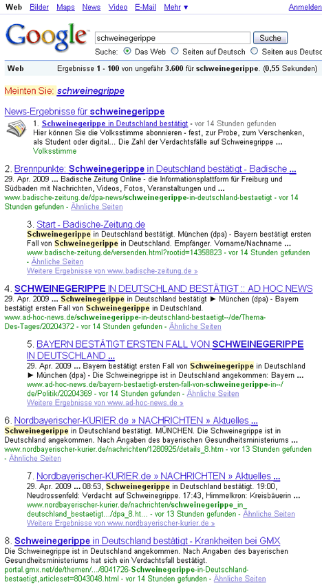 schweinegerippe-in-deutschland.png